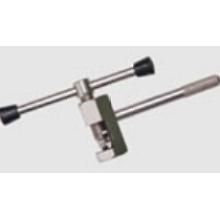 Outil de chaîne d'outils/outil/vélo vélo