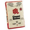 Titanium Dioxide Rutile Kraft Paper Valve Bag 25kg