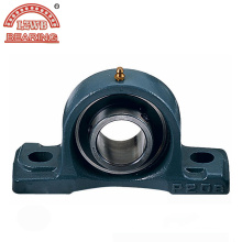 The Best Precision Pillow Block Bearing with Competitive Price (BP204)