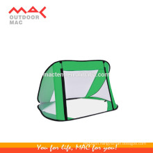 Personal Sport Pod Pop-Up Camping Tent