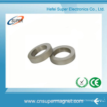 Wholesale Ring Samarium Cobalt Magnets/SmCo Magnet