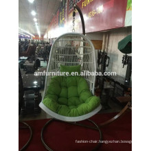 Swing hanging chair, swing chair,rattan swing chair