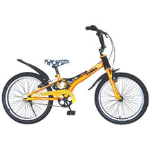 2017 Vacker Grils Style Kid Bike
