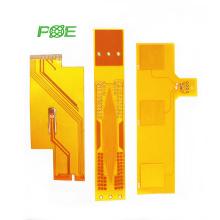 Multilayer PCB Fabrication/ Rigid Flex PCB Assembly/ Flexible PCB Prototype