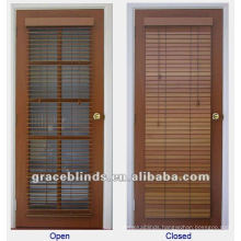 2 inch venetian window wood blinds or components