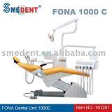 Dental Supply FONA 1000C Dental chair unit