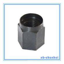 Écrou hexagonal non standard écrou M24-M80-7