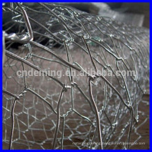 DM HDG Gabion Basket (factory in Anping)