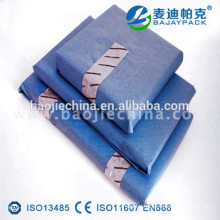 Medical Sterilisation Crepe Paper