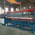 Produtos Protegidos Cerca de Cadeia para Parque de Bola