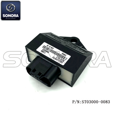 KYMCO Unlimited ECU (P / N: ST03000-0083) Top Quality