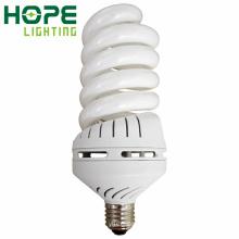 Bulbo de lámpara ahorro de energía espiral 25W (CE / RoHS / ISO)
