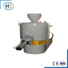 Haisi Stand Kunststoff Mixer Maschine zum Verkauf