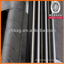 304L Stainless steel solid bar (304L a good of valves)