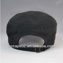military snapback caps wholesale