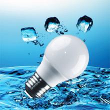 5 Вт g50 для Глобуса энергосберегающий светильник с CE (БНФ-g50 для-Б)