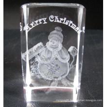 Laser for Christomas Gifts or Souvenir