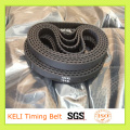 405-Htd3m Rubber Industrial Timing Belt