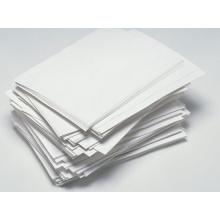 Высокое качество Double A4 Paper 80GSM, 75GSM, 70GSM