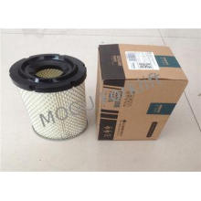 Hangcha 30R Air filter element forklift filter / KW 1323 ai