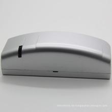 Fotozellensensor Sicherheitslichtschranke Einzelsensor für automatische Türteile