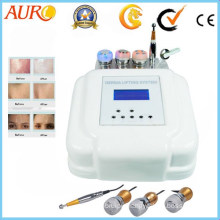 Best Needle Free Mesotherapy Electroporation Facial Equipment