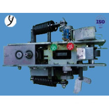 out Door Vacuum Circuit Breaker for Nitrogen Gas Holder A005