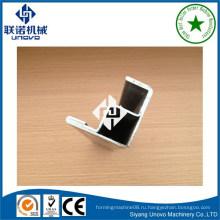 Профиль холоднокатаной стали, используемый для стойки шкафа для шкафа на полу
