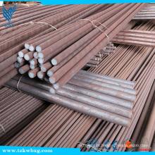 GB5215 TR ang frio desenhar 416 diâmetro 12 milímetros barra redonda de aço inoxidável
