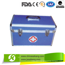 Medical Box für Out Care Easy Take (CE / FDA / ISO)