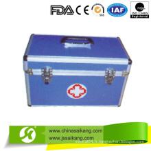 Boîte médicale pour la prise de soin Easy Take (CE / FDA / ISO)