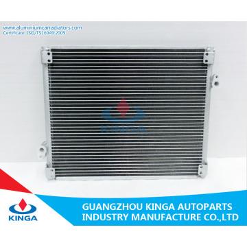 Condensateur auto pour Toyota Hiace