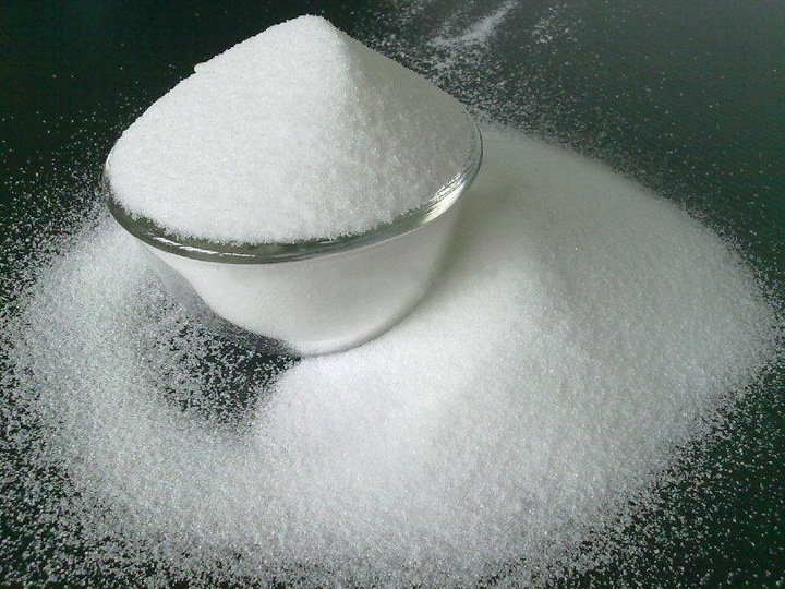 citric acid 4