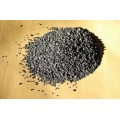 High acid graphite powder