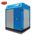 Single Stage Portable Rotary Screw Air Compressor