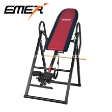 Magic gym equipment  body building inversion table