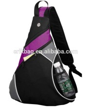 Multi-functional Outdoor Sports Chest Bag Pack