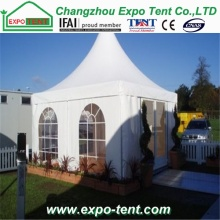 Pinnacle Tent With Special Design For Sale