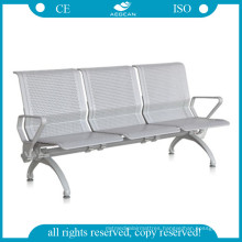 AG-Twc004 Wide Used Durable Hospital Resting Chair
