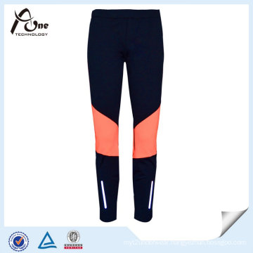 Brushed Back Women Athletic Women Sport Pants