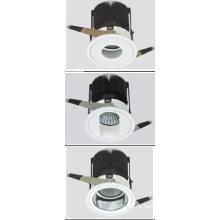 AC85-265V externe constant LED Driver LED Down Light