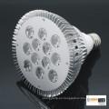 Proyector de LED de 12W PAR36