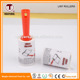 Trustworthy China supplier hot sale lint roller
