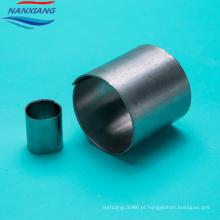 fabricação profissional para o anel rasching do metal
