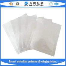 Aluminum Foil Food Packaging Bag