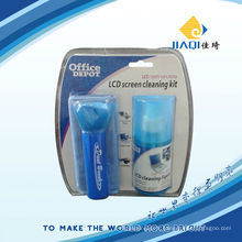 Lunettes de toilette vaporisateur 30 ml avec blister