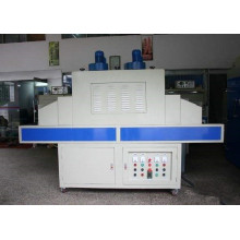 led uv curing systems