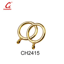 Pipe Ringcurtain Series Plastic Rings (CH2415)