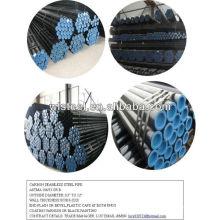 api5l psl1/2 X80 galvanized corrugated culvert pipe price