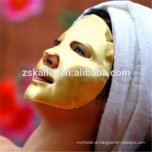 Melhor venda de produtos de colágeno firmando a máscara